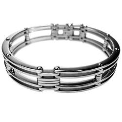 Steel Bracelet 1007