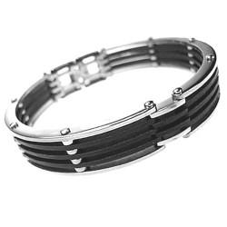 Steel Bracelet 1008