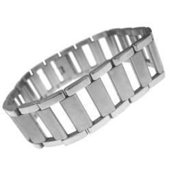 Steel Bracelet 1020