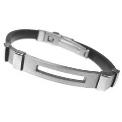 Steel Bracelet 1022