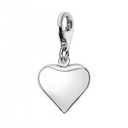 Silver Charm HC021