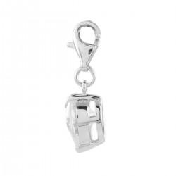 Silver Charm HC035