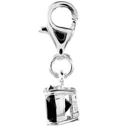 Silver Charm HC034