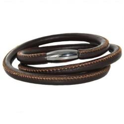 Endless Style Bracelet ELB008