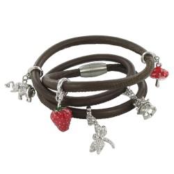Endless Style Bracelet ELB002