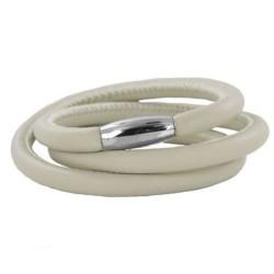Endless Style Bracelet ELB009