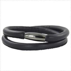 Endless Style Bracelet ELB001