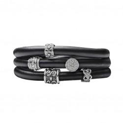 Endless Style Bracelet ELB001A