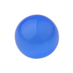 Angel Caller Ball Blue18mm Big