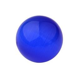 Angel Caller Ball Blue/Purple 18mm Big