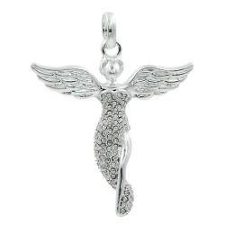 Angel Caller Pendant Angel