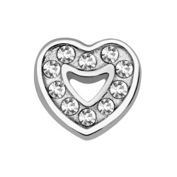 Memory Locket bedel Hart