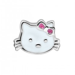 Memory Locket bedel Hello Kitty