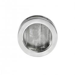 Mini Coin Holder Glossy