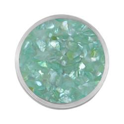 Mini Coin Mint Flakes Shell