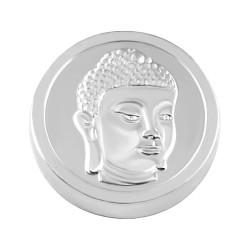 Mini Coin Buddha