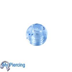 Piercing Ball 1.6 x 5