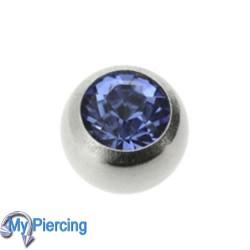 Piercing Ball 1.6 x 4