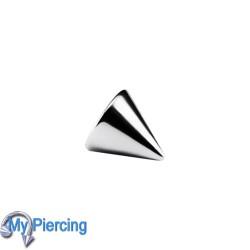 Piercing Cone 1.6 x 4