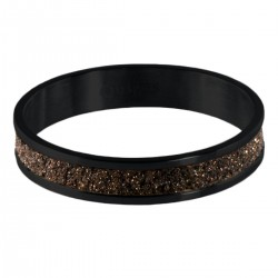 Fill Ring Stainless Steel 4mm