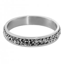Fill Ring 4mm for stackring