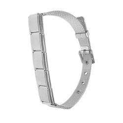 Italian Charm Bracelet 05