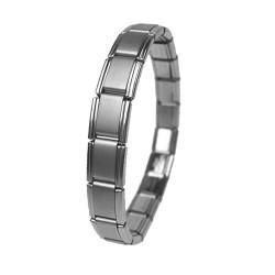 Italian Charm Bracelet 02